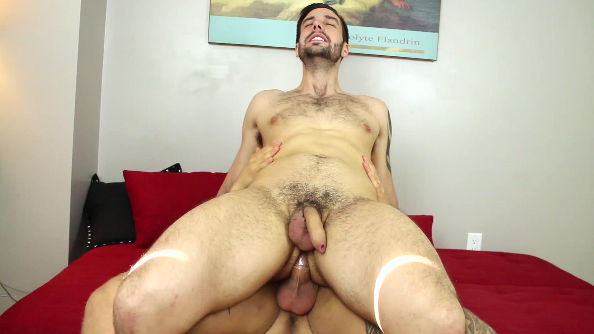 Derek bolt igor romani montreal bound, gays filesmonster porn photo, XXX gays picture