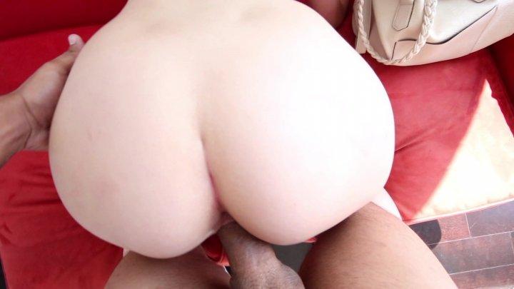 Streaming porn video still #1 from Homewrecking Babysitters