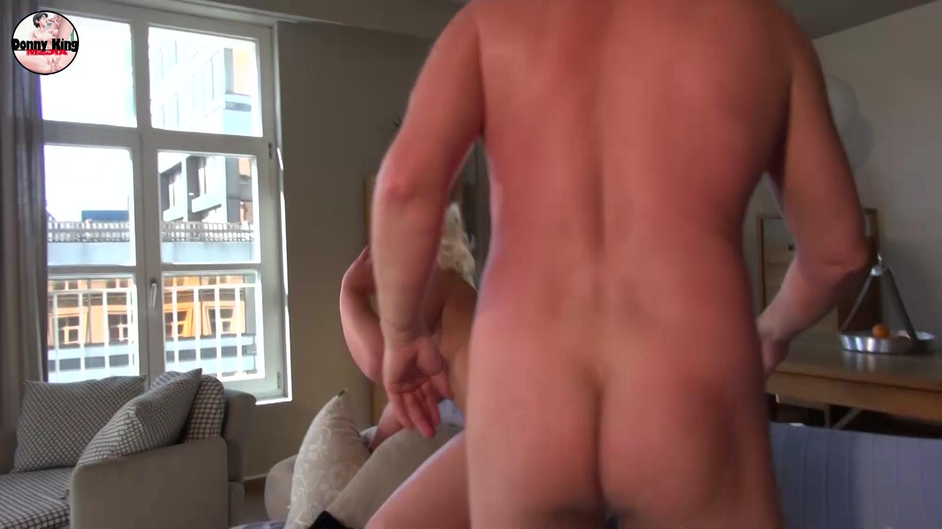 Bbw porn tube sites