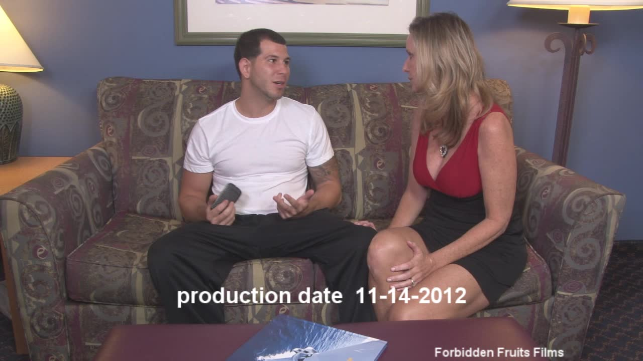 Mothers Slow Dance Streaming Video At Jodi West Official -4105