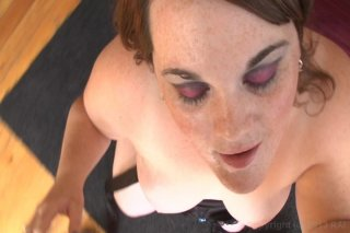 Streaming porn video still #1 from Scale Bustin Babes 42