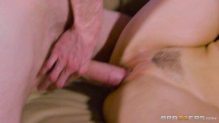 Streaming porn video still #6 from Pornstar Therapy 3