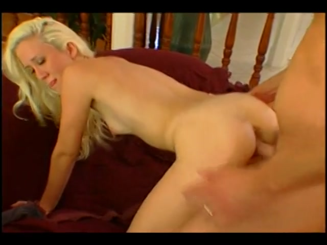 Streaming porn video still #1 from Babes in Pornland: Facial Babes