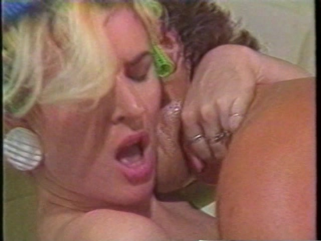 Streaming porn video still #1 from New Playmate, The