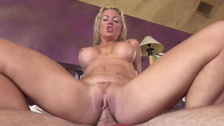 Streaming porn video still #1 from Hairy Muff MILFs