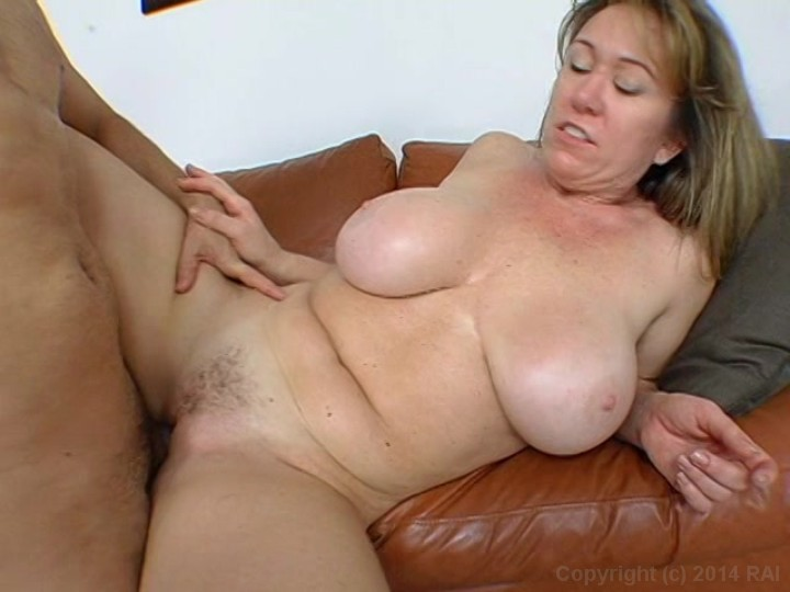 Showing media posts for mature woman anal fucking gif xxx