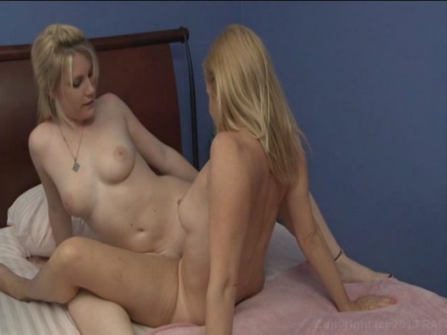 Streaming porn video still #4 from Mother-Daughter Exchange Club Part 10