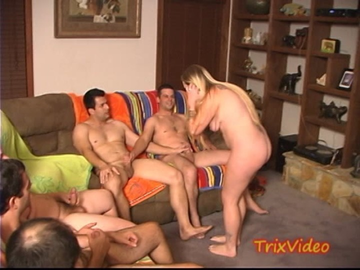 Brutus black interracial vids
