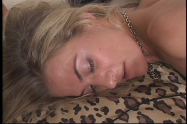 Streaming porn video still #1 from Tiny Tit Lesbos #3