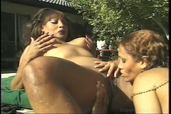 School lesbianas girls porno