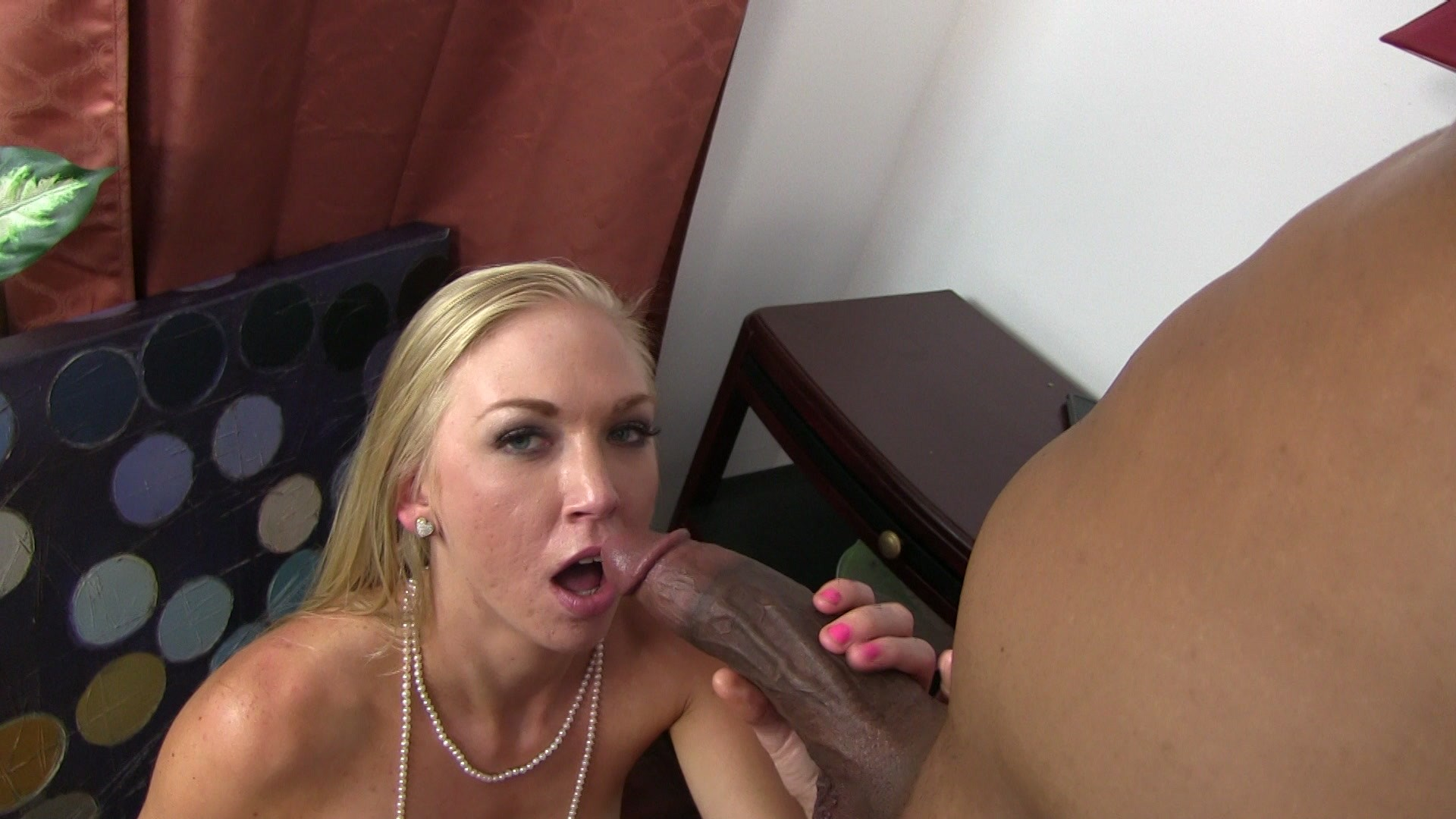 Porn photos with black boys with white sexy girls