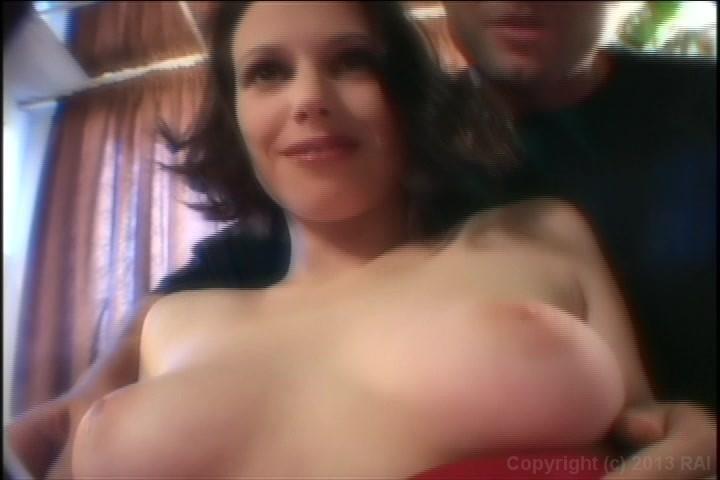 jasmin dumas naked pics