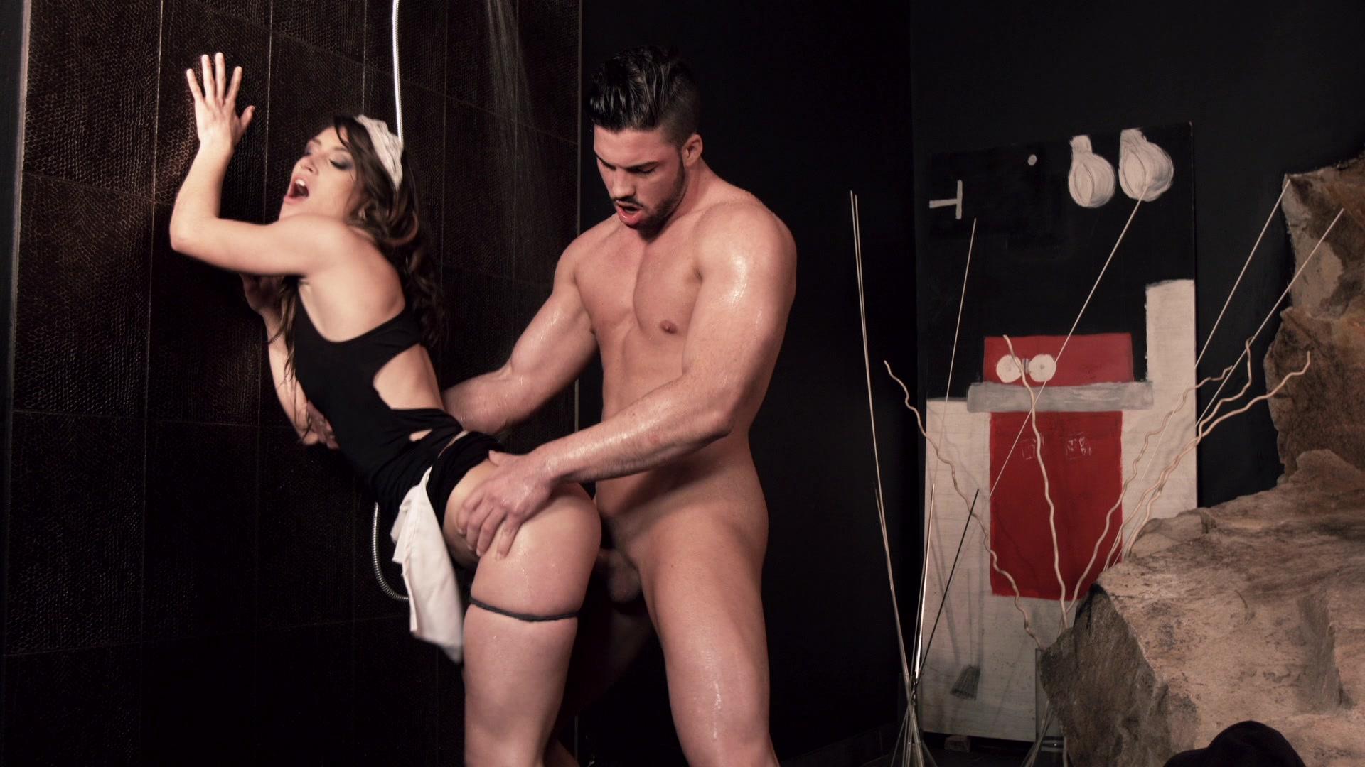 Showing Porn Images For Carol Vega Maid Porn  Wwwhandy -7720