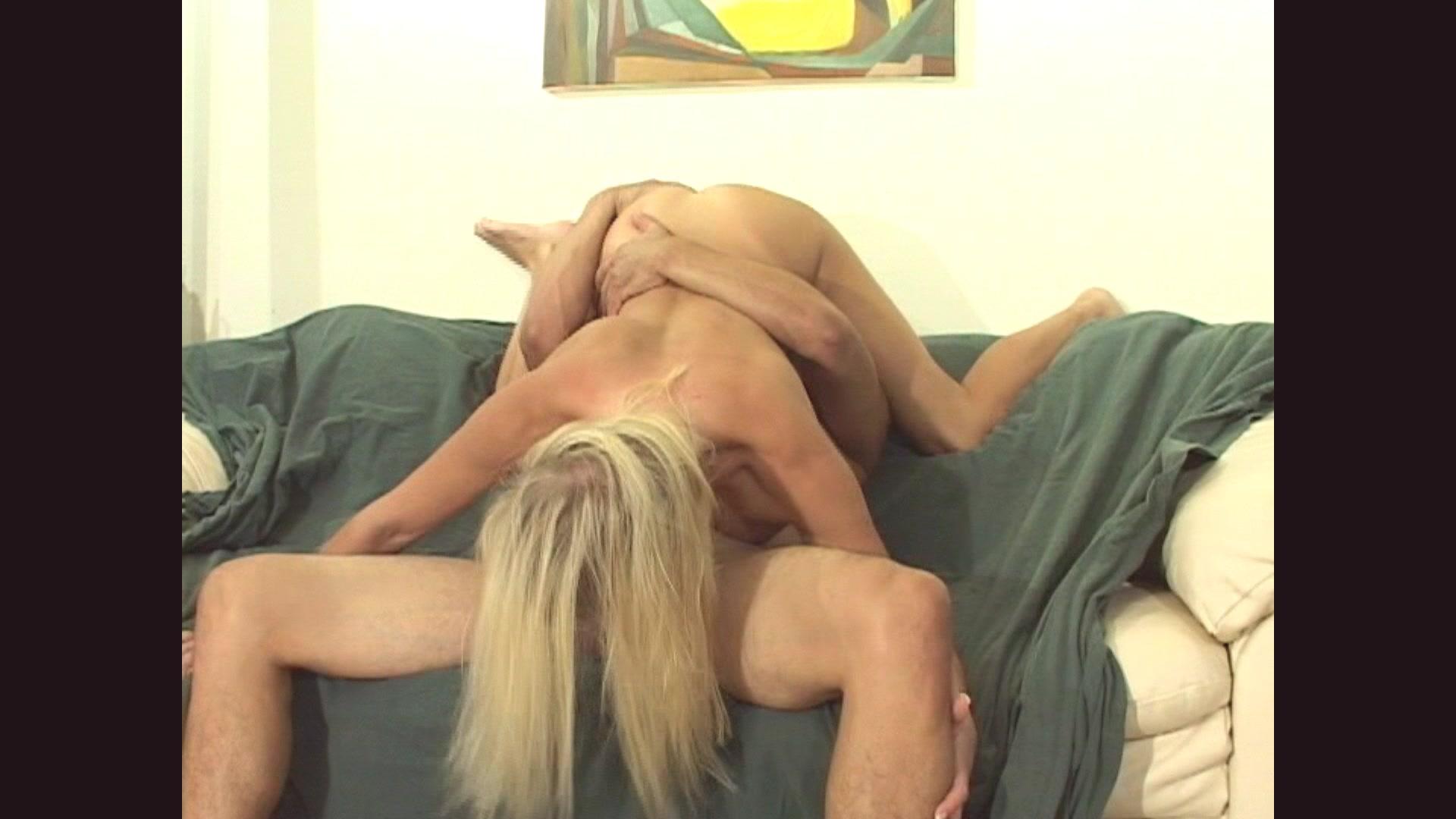sexwork helsinki hottie cum