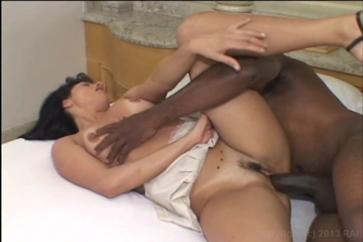 big dick black loves em young dvd