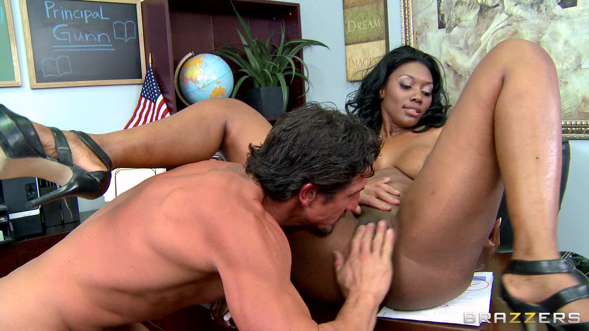 men n women having naked porn sex