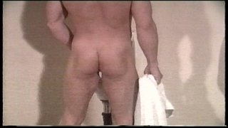 Scene Screenshot 2604224_02080