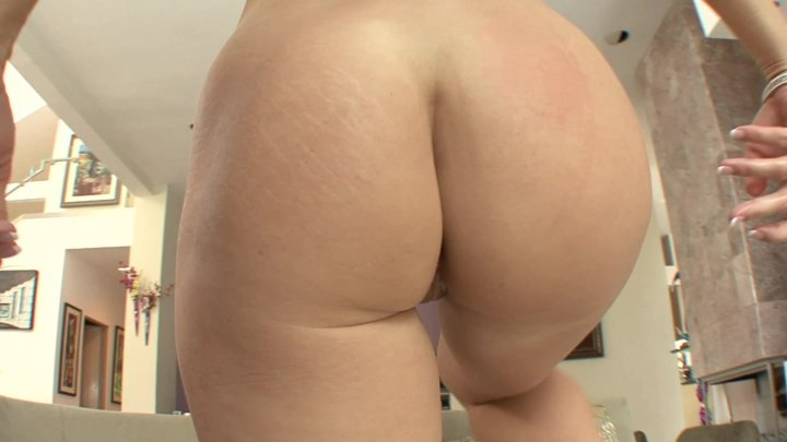 Streaming porn video still #1 from My Hot Aunt