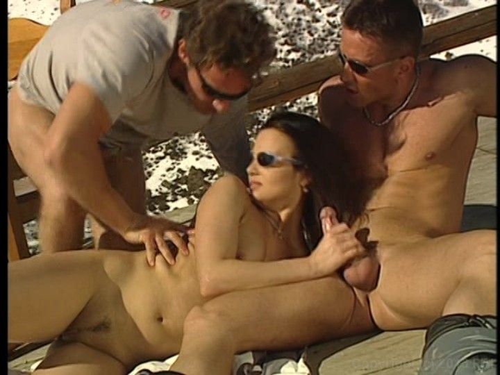 Private alpine sex xtreme hardcore
