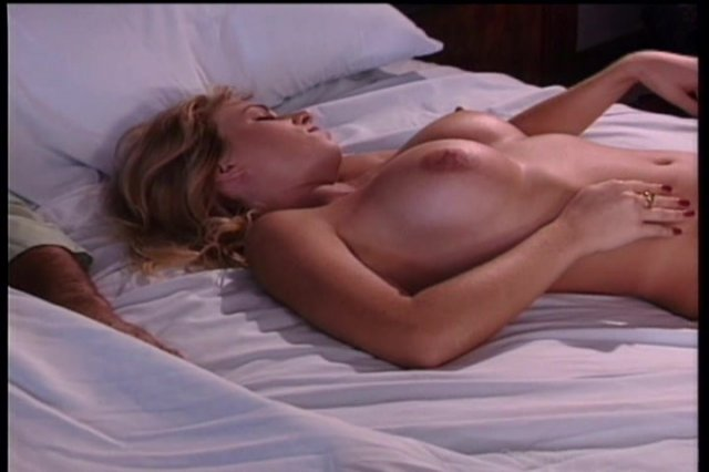 Streaming porn video still #1 from Only the Best of The 90's