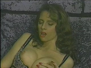 Streaming porn scene video image #2 from Hairy Sexy Prisoner Fucks Her Jail Guard