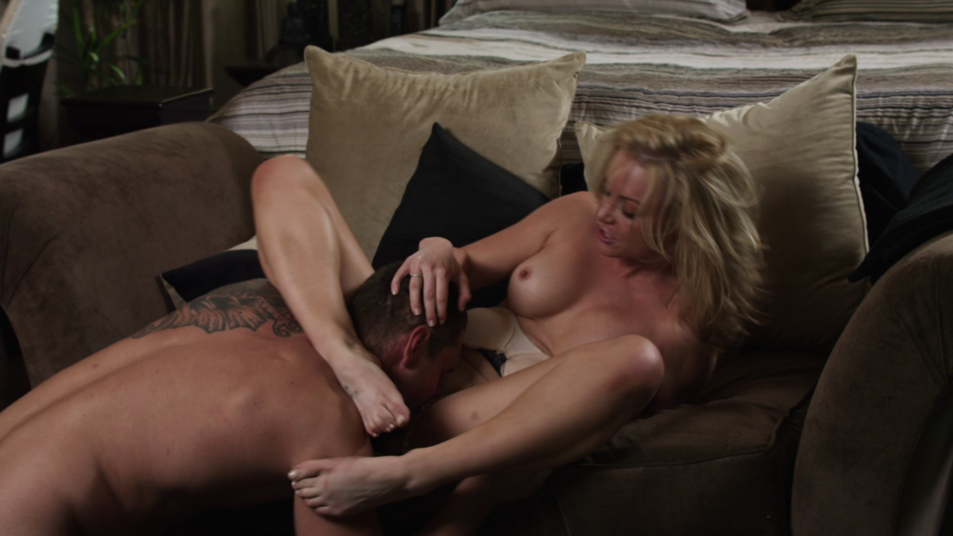 kayden hd kross videos porn