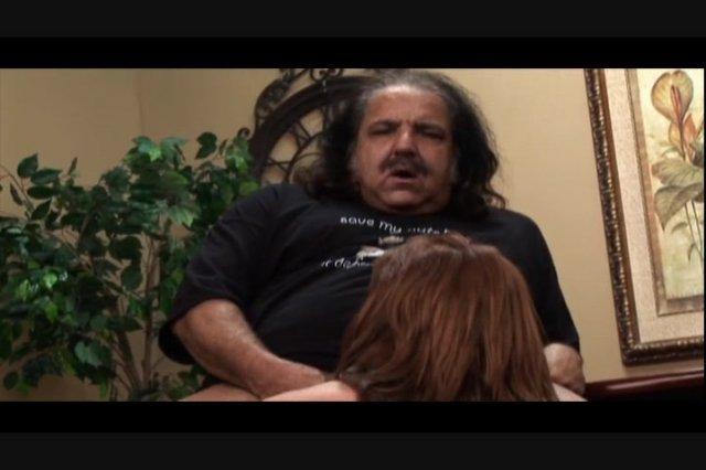 Streaming porn video still #1 from Raw Sex