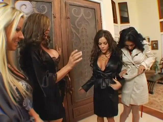 cfnm party erotik dvd für frauen