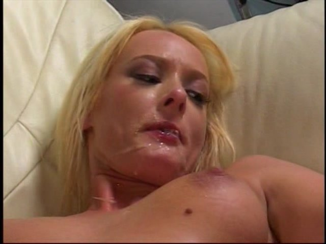 Streaming porn video still #1 from Stockings & Fishnets Fantasies
