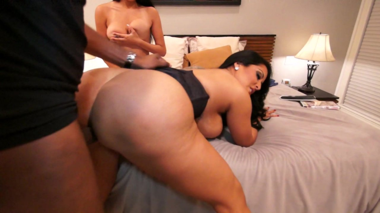 Mommy Me Gangster 3 Dvd Porn latina lesbians find cock for threesome streaming at lethal