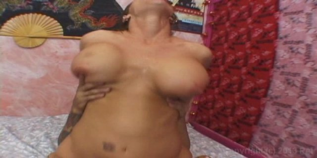 Streaming porn video still #1 from Squirting 30's #3
