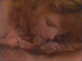 Streaming porn video still #8 from Family Secrets