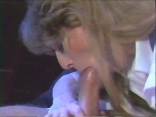 Streaming porn video still #6 from Family Secrets