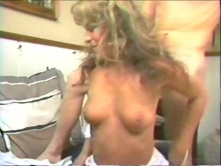 Streaming porn video still #3 from Family Secrets