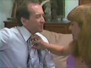 Streaming porn video still #2 from Family Secrets