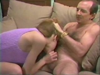 Streaming porn video still #4 from Family Secrets
