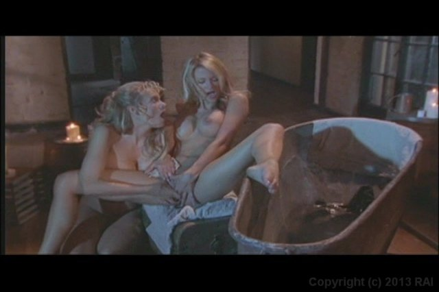 Streaming porn video still #10 from Jessica's Favorites