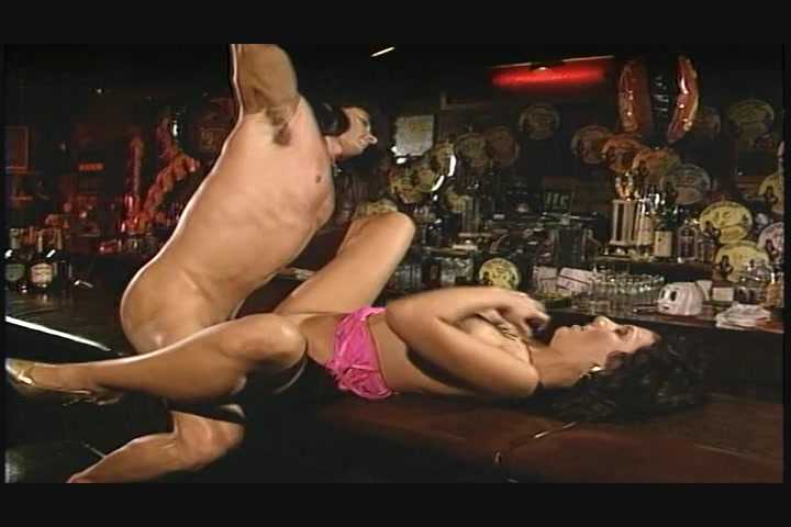 mendes-hot-anal-intruder-video-photoxxx-boobs-black