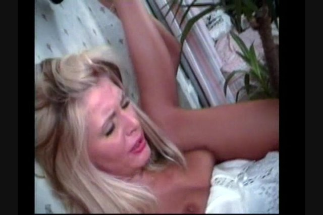 Streaming porn video still #1 from Brits Are Cumming 2, The