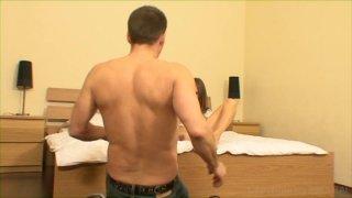 Streaming porn video still #2 from Hidden Cameras: Caught In The Act