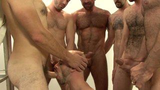 Scene Screenshot 3084278_00370