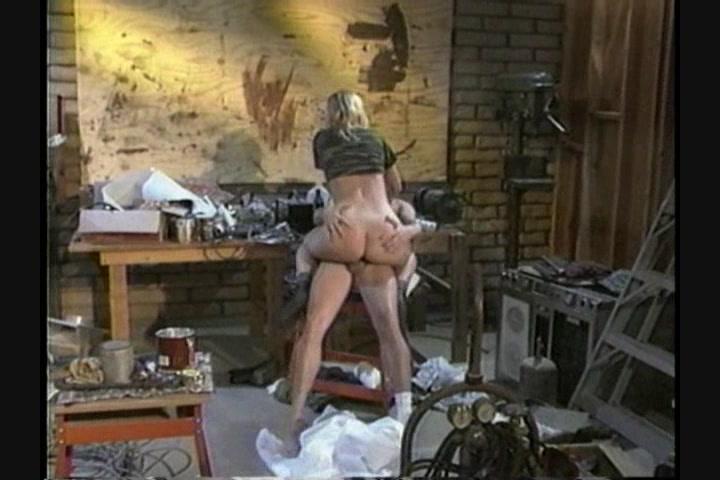 Scenes  Screenshots  Army Brat 2 Porn Movie  Adult Dvd -3684