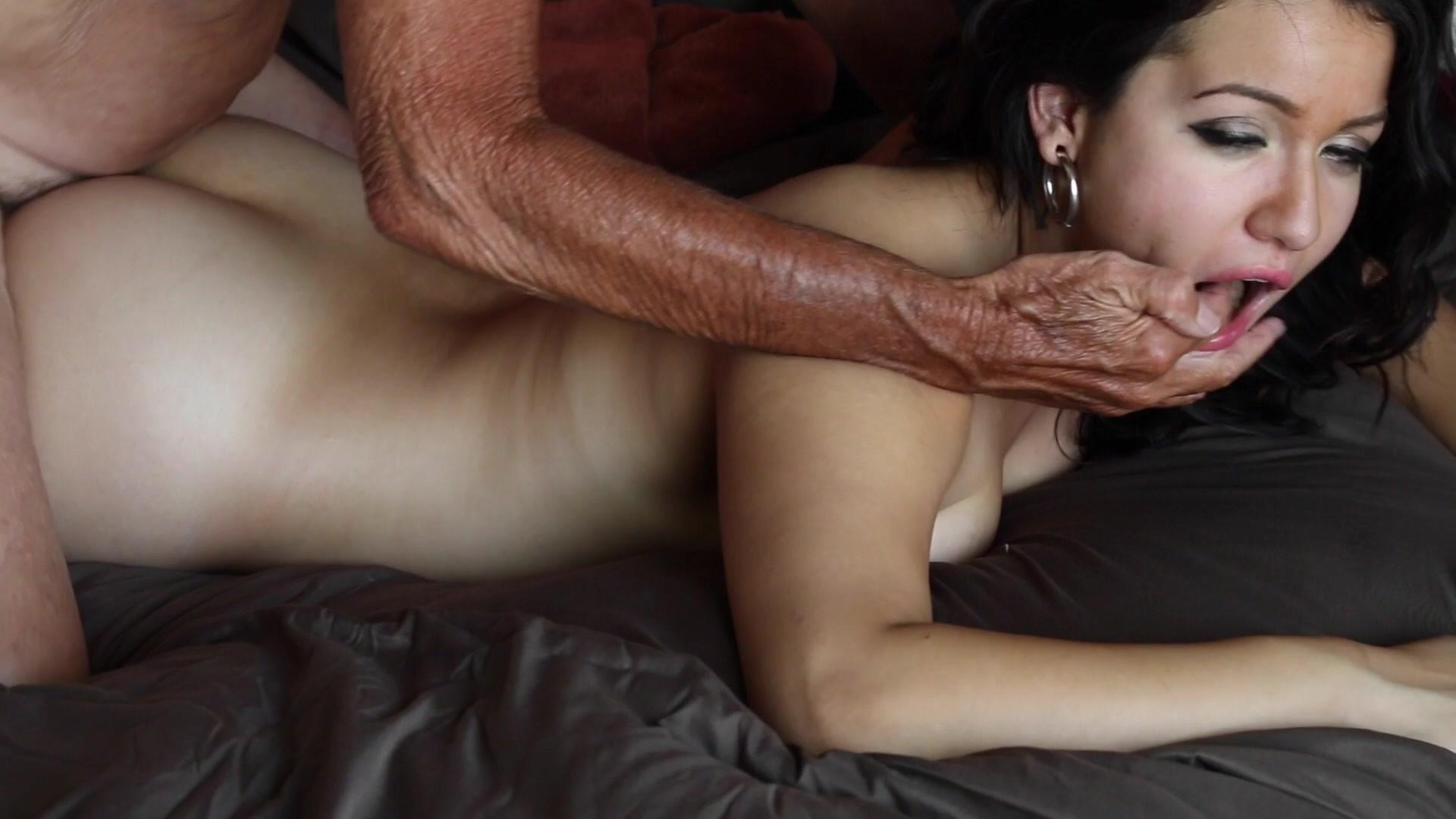 Very hot hollywood porn girl