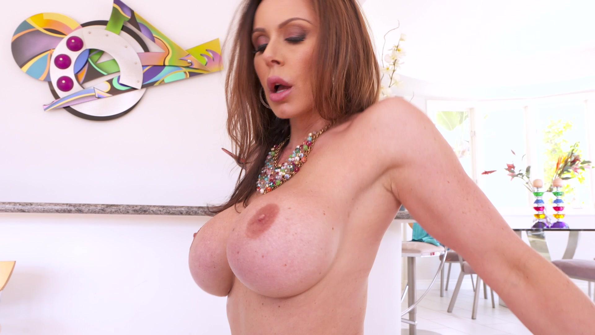 Pamela rogers turner nude pictures