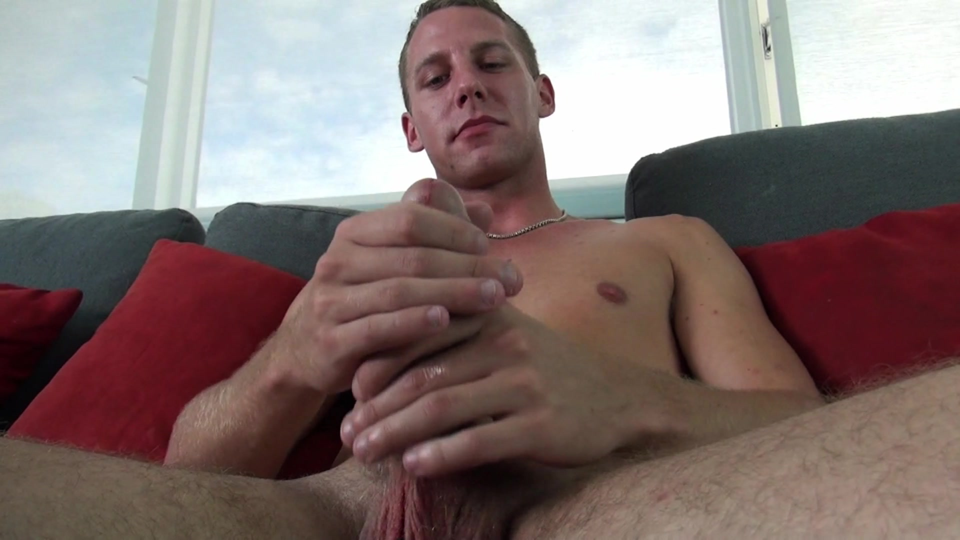 Gay Casting Couch 10  Driveshaft Gay Porn Movies  Gay -8388