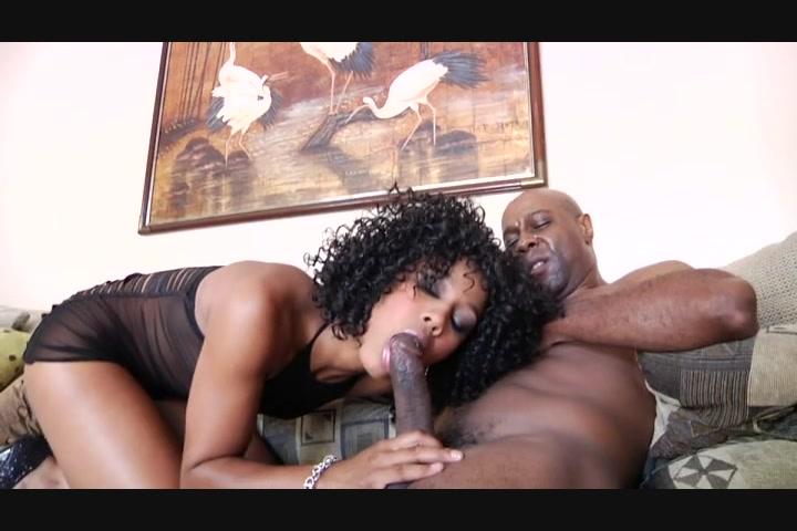 XXX βίντεο βεβιασμένο σεξ
