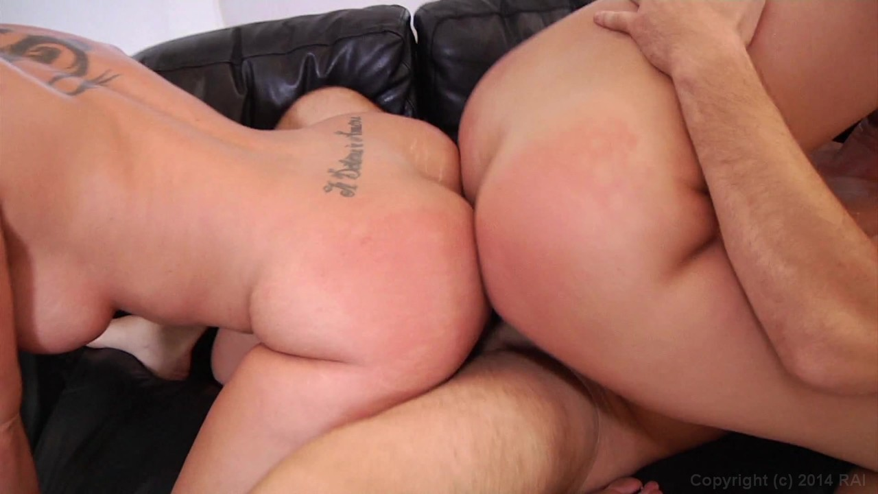 Kelly divine height