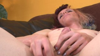 Streaming porn video still #4 from Stacie Miguire