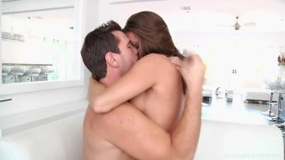 Streaming porn video still #3 from Gracie Glam Lust