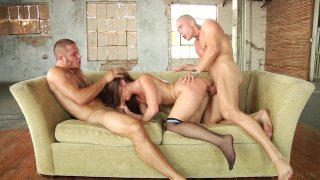Streaming porn video still #6 from Gracie Glam Lust